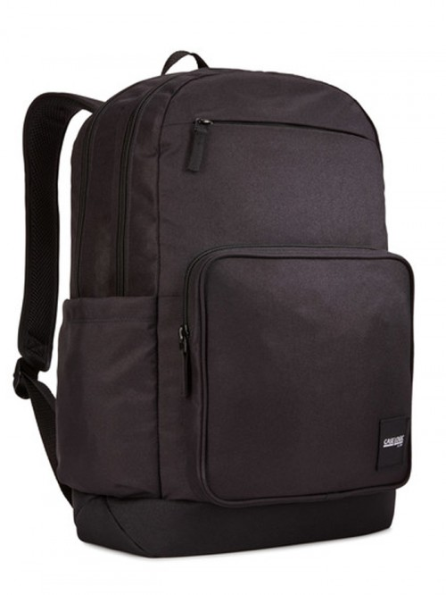 QUERY BACKPACK - BLACK