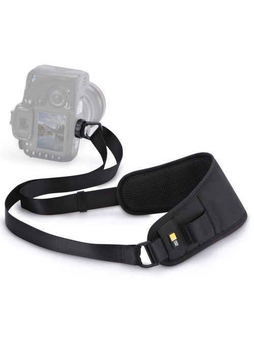 Quick Sling™ Cross-body Camera Strap