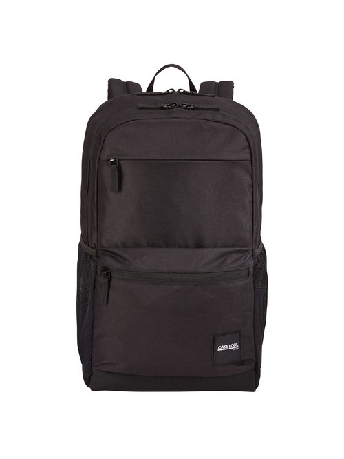 UPLINK BACKPACK - BLACK