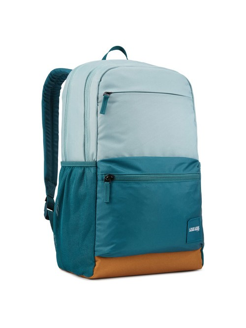 UPLINK BACKPACK - TRELLIS/CUMIN
