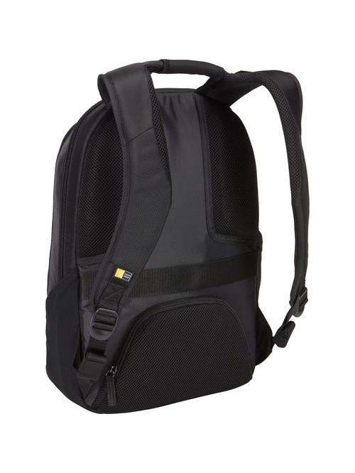"INTRANSIT 14.1"" LAPTOP BACKPACK"