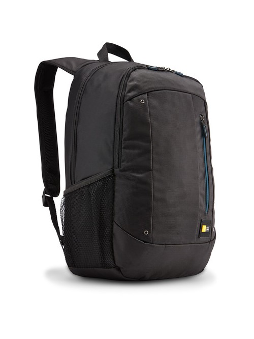 JAUNT BACKPACK - GRAY