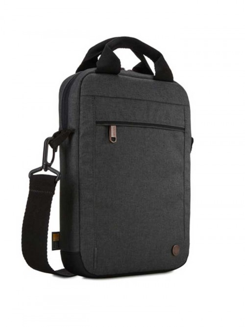 ERA VERTICAL BAG