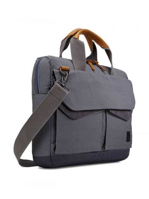 "LODO 15.6"" LAPTOP ATTACHÉ"